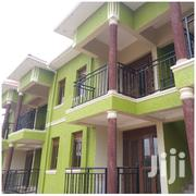 Double Room Apartment In Ntinda Bukoto For Rent | Houses & Apartments For Rent for sale in Central Region, Kampala