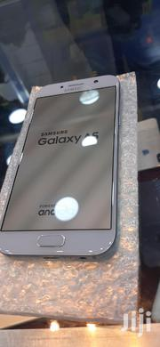 Samsung Galaxy A5 Duos 32 GB Gray | Mobile Phones for sale in Central Region, Kampala