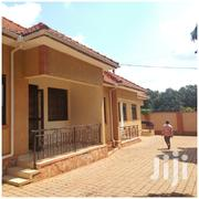 Double Room House In Ntinda Bukoto For Rent | Houses & Apartments For Rent for sale in Central Region, Kampala