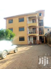 Kisaasi Town Brandnew Three Bedrooms Apartment for Rent | Houses & Apartments For Rent for sale in Central Region, Kampala