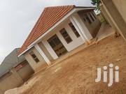 3 Bedroomed Stand Alone House for Sale in Kungu | Houses & Apartments For Rent for sale in Central Region, Kampala