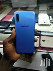 Samsung Galaxy A70 128 GB Blue | Mobile Phones for sale in Central Region, Kampala