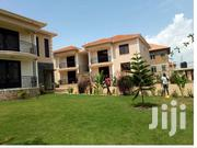 Namugongo Executive Two Bedroom Twpo Toilets Apartment House Rent 500k | Houses & Apartments For Rent for sale in Central Region, Kampala