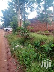 15 Decimals In Kira Land For Sale | Land & Plots For Sale for sale in Central Region, Kampala