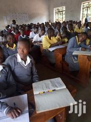 Tutoring Services | Child Care & Education Services for sale in Central Region, Kampala