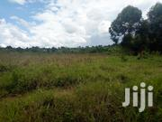 Kikiri Land For Sale 25 Decimals | Land & Plots For Sale for sale in Central Region, Kampala