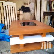 Center Tables Already Made   Furniture for sale in Central Region, Kampala
