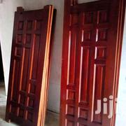 Door Already Made | Furniture for sale in Central Region, Kampala