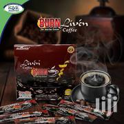 Liven Burn Coffe | Vitamins & Supplements for sale in Central Region, Kampala