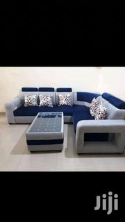 Sofa Sets for a Midiam Sitting | Furniture for sale in Central Region, Kampala