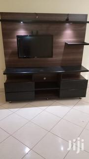 TV Unit 6&6 | Furniture for sale in Central Region, Kampala