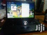 Laptop HP 250 G4 2GB Intel Core i3 HDD 160GB | Laptops & Computers for sale in Nothern Region, Gulu