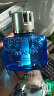 Car Air Freshener GRANDY Blue | Vehicle Parts & Accessories for sale in Central Region, Kampala