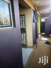 Super Nice Single Room For Rent In Mbuya On Mutungo Road. | Houses & Apartments For Rent for sale in Central Region, Kampala