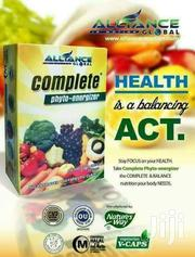 Complete Phyto-Energizer - | Vitamins & Supplements for sale in Central Region, Kampala