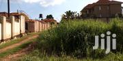 30 Decimals In Kiwatule-najjera | Land & Plots For Sale for sale in Central Region, Kampala