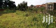 20 Decimals In Najjera-buwate | Land & Plots For Sale for sale in Central Region, Kampala