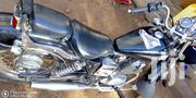 Honda 1995 | Motorcycles & Scooters for sale in Central Region, Kampala