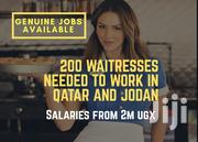 Jobs Available In Qatar, Dubai, And Kuwait | Other Jobs for sale in Central Region, Kampala