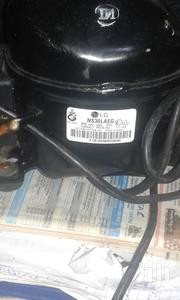 LG Compressor For Fridges | Other Repair & Constraction Items for sale in Central Region, Kampala