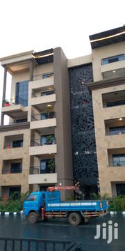 Penthouse For Rent | Houses & Apartments For Rent for sale in Central Region, Kampala