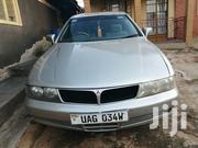 New Mitsubishi Galant 1998 SW Gray | Cars for sale in Central Region, Kampala