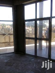 Shops for Rent in Kireka. | Houses & Apartments For Rent for sale in Central Region, Wakiso