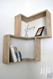 Simple Bookshelf | Furniture for sale in Central Region, Kampala