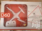 New Drones | Cameras, Video Cameras & Accessories for sale in Western Region, Kisoro