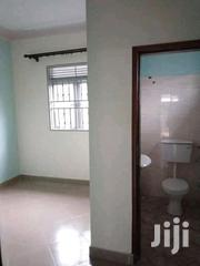Double Self Contained in Mutungo | Houses & Apartments For Rent for sale in Central Region, Kampala