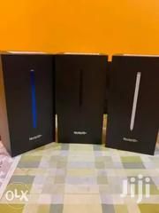 New Samsung Galaxy Note 10 Plus 512 GB | Mobile Phones for sale in Central Region, Kampala