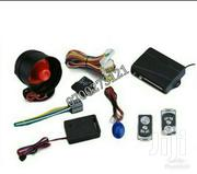 Car Alarm | Vehicle Parts & Accessories for sale in Central Region, Kampala