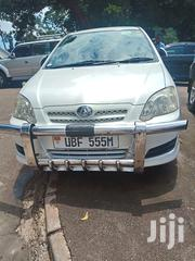 Toyota Allex 2007 Silver | Cars for sale in Central Region, Kampala