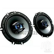 Sony 6inches Car Side Speaker | Vehicle Parts & Accessories for sale in Central Region, Kampala