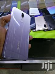 Oppo F11 64 GB Silver | Mobile Phones for sale in Central Region, Kampala