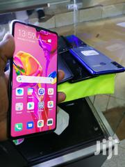 Huawei P30 128 GB Silver | Mobile Phones for sale in Central Region, Kampala