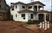 Bank Sale Deal in Namugongo Sonde at 270M | Houses & Apartments For Sale for sale in Central Region, Kampala