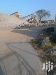 Stone Quarry On Sale, Seating On 65 Acres, Private Mailo . | Land & Plots For Sale for sale in Central Region, Kampala