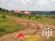 50*100ft Plot in Matugga-Sanga | Land & Plots For Sale for sale in Central Region, Wakiso