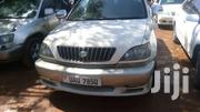 Toyota Harrier 2.2cc | Cars for sale in Central Region, Kampala