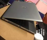 Laptop HP ProBook 430 G5 8GB Intel Core i7 HDD 1T | Laptops & Computers for sale in Central Region, Kampala