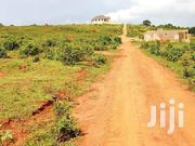 50*100ft Plots In Kawuku- Bwerenga Entebbe Road | Land & Plots For Sale for sale in Central Region, Wakiso