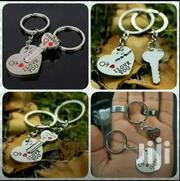 Better Half Love Couple Heart & Key Holders | Home Accessories for sale in Central Region, Kampala