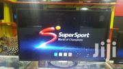 55' KDLW800C Sony Bravia 3D Smart LED Backlight TV | TV & DVD Equipment for sale in Central Region, Kampala