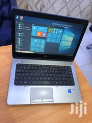 Laptop HP EliteBook 840 G2 4GB Intel Core i5 500GB | Laptops & Computers for sale in Central Region, Kampala