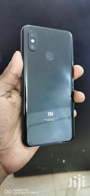 Xiaomi Mi 8 256 GB Black | Mobile Phones for sale in Central Region, Kampala
