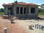 Kira Upcoming House On Sell | Houses & Apartments For Sale for sale in Central Region, Kampala