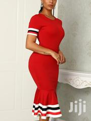 Stylish and Modest Dress | Clothing for sale in Central Region, Kampala