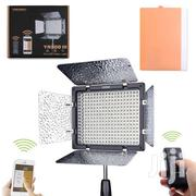 YN-300 III Pro LED Video Light | Cameras, Video Cameras & Accessories for sale in Central Region, Kampala