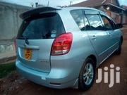 Toyota Spacio 2005 Silver | Cars for sale in Central Region, Kampala
